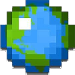 Check Us Out On Planet Minecraft